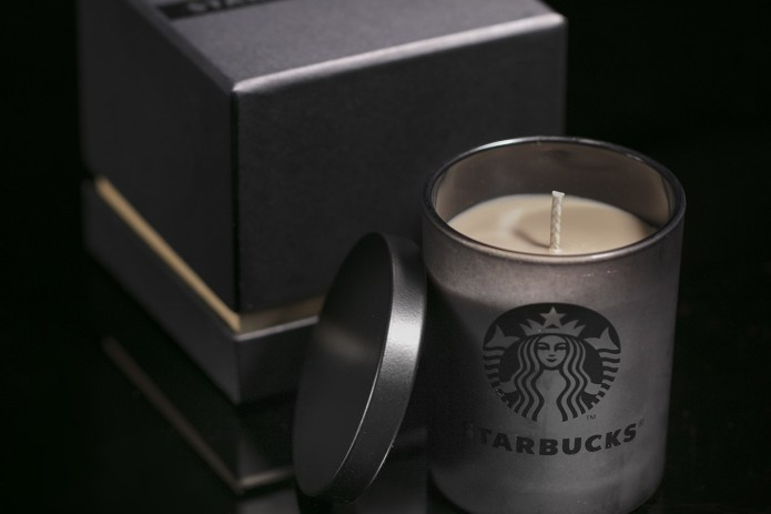 starbucks-coffee-grounds-merchandise_candle