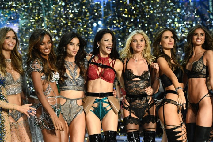 pictured-victoria-secret-fashion-show
