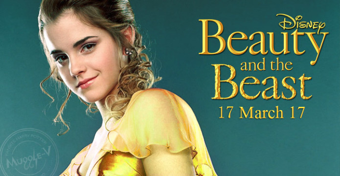 beauty_and_the_beast___emma_watson_by_profbell-d8m17rh