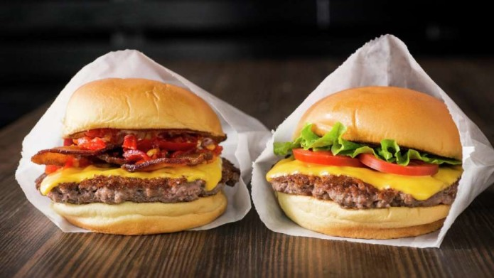 new-york-new-york-shake-shack-two-shack-burgers.tif.image.960.540.high