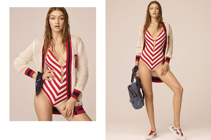 gigi-hadid-tommy-hilfiger-second-collection-12-1170x780