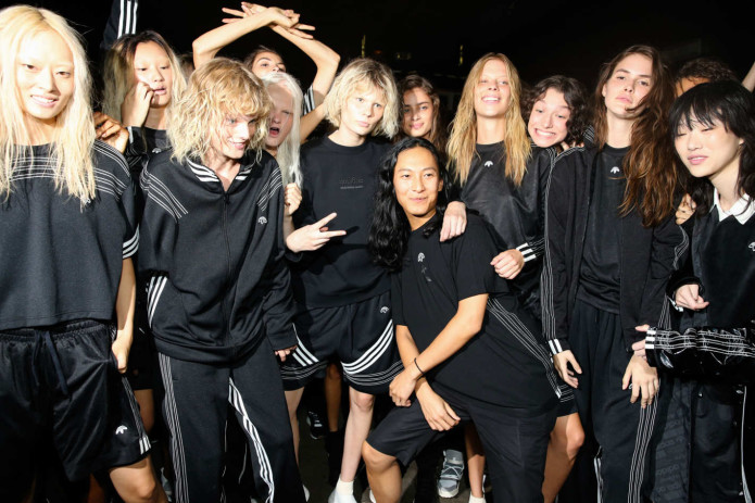 11-alexander-wang-x-adidas-party-lede.w710.h473.2x
