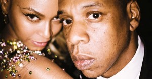00-social-beyonce-jay-z-wedding-anniversary
