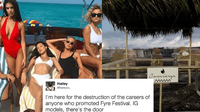 fyre-festival-kendall-jenner-bella-hadid-models-f8s