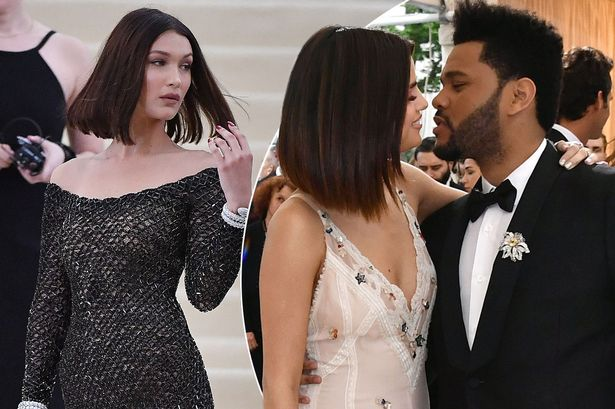 MAIN-Bella-Hadid-and-Selena-Gomez-and-the-Weeknd-all-under-one-roof