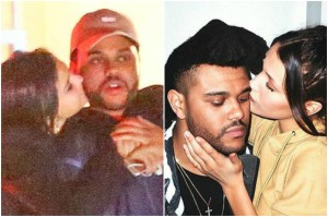 selena-gomez-and-the-weeknd-kissing-bella-hadid-unfollows-instagram