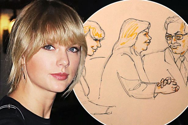 MAIN-In-a-statement-released-by-Swifts-publicist-the-singer-thanked-her-lawyers-and-the-judge-for-figh