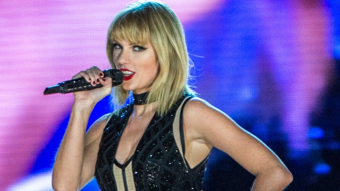 taylor-swift-new-lifestyle-app-the-swift-life