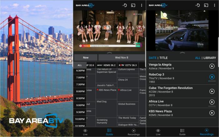 dtv-app-100741690-large