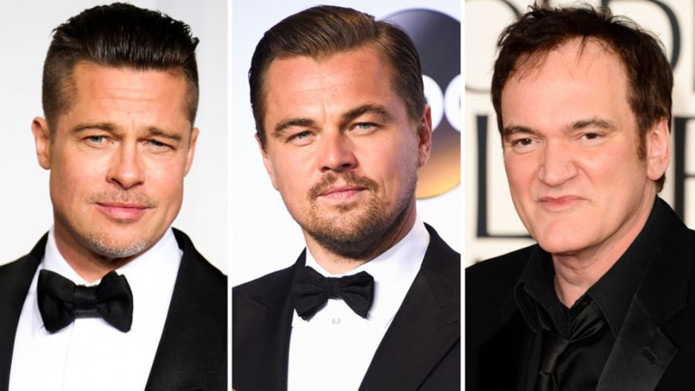 brad_pitt_leonardo_dicaprio_and_quentin_tarantino_-_split_-_getty_-_h_2018_0