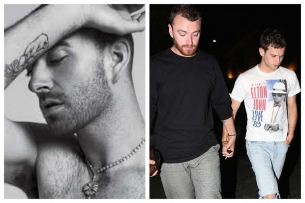 Sam-Smith-and-his-boyfriend-Brandon-Flynn-breakup-lailasnews-600x400