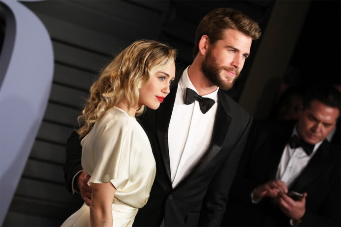miley-cyrus-and-liam-hemsworth-1-1