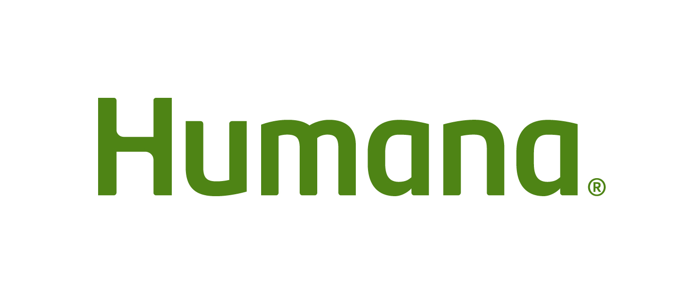 Humana_logo_RGB