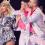 完整來了!Taylor Swift驚喜現身中國雙11晚會!連唱3首超有亮點!