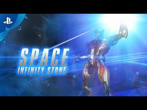 Marvel vs. Capcom: Infinite - Gameplay Trailer 2   PS4