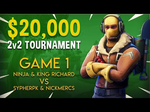 Fortnite Free 2v2 Tournaments | Fortnite Free Honor Code