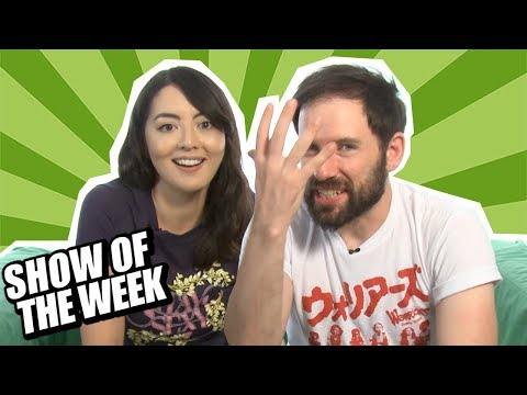 Life is Strange 2 Gameplay Reveal and Andy's Captain Spirit Challenge - Show of the Week
