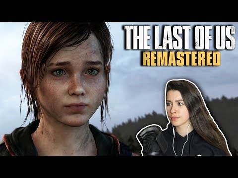 WAS IT ALL WORTH IT? | The Last of Us Remastered | Part 14 (END)