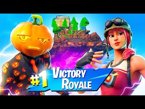 Fortnite Duos & Pro Scrims! // 1,575 Wins // 32,000 Eliminations (Fortnite LIVE Gameplay)