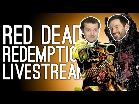 Red Dead Undead Nightmare Live! 🎃 RDR Undead Nightmare on Xbox One Live for Oxbox Hallowstream 🎃