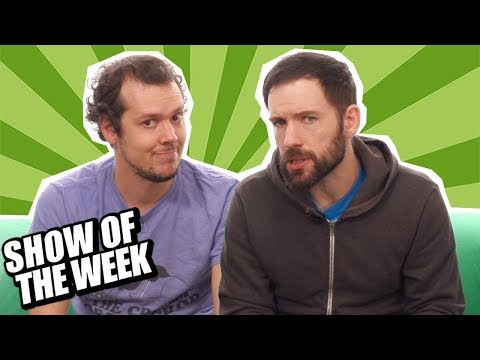 Red Dead Redemption 2 Reaction and the Blackwater Battle Royale: Show of the Week