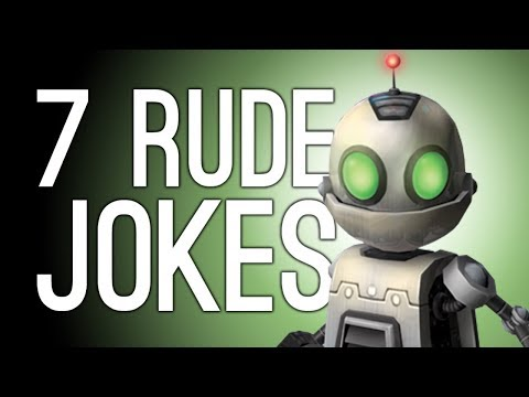 7 Rude Jokes We Didn't Get Until Much Later: Commenter Edition