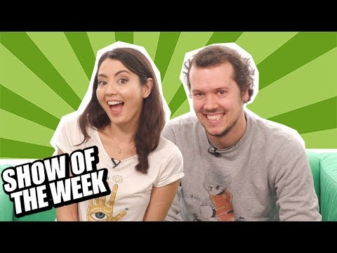 Red Dead Online Reaction and Mike's Most Wanted Challenge: Show of the Week