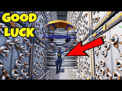 impossible creative mode obstacle course fortnite creative mode best parkour map - fortnite creative mode zombies code