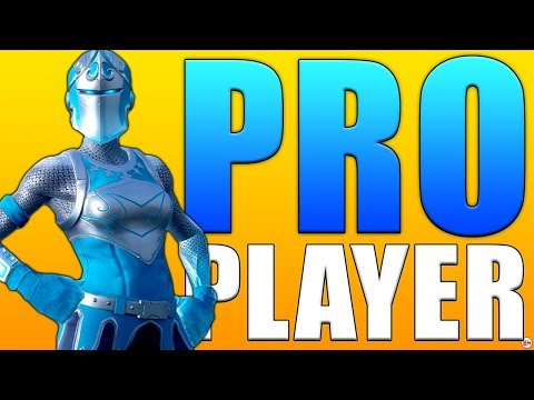 new frozen knight skin pro fortnite player 2200 wins - fortnite frozen knight skin