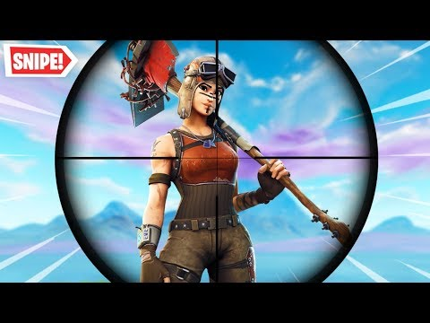 2200 wins fortnite gameplay ps4 - new fortnite bow and arrow gameplay