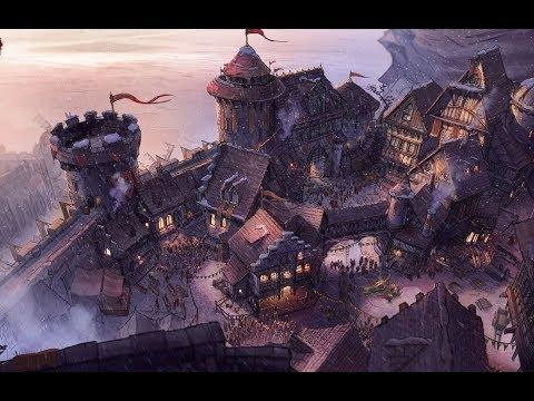 Top 20 Classic Isometric RPG games like Baldur's Gate    PART 2