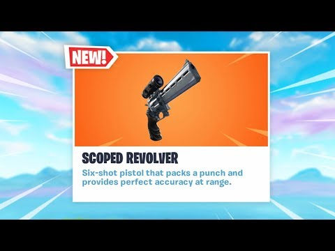 Come Stream Snipe Me 2000 Wins Fortnite Gameplay Ps4 Pro