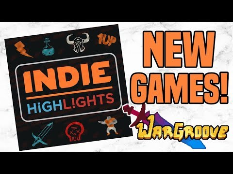 Switch Indie Highlights Tomorrow.. So NO Nintendo Direct January 2019 Possibly?