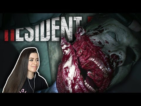 ZOMBIES EVERYWHERE! | Resident Evil 2 Remake Gameplay | Leon | Part 2