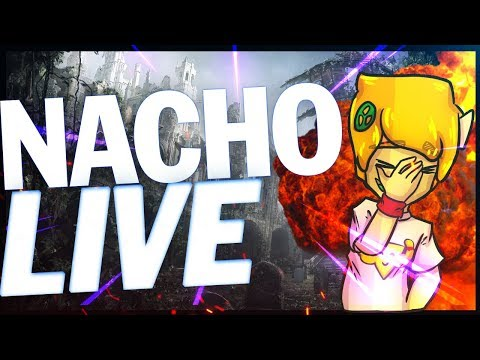 TIme to chill and kill! | Weekly Live Stream