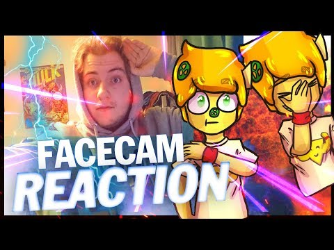 TOP UPCOMING GAMES LIVE FACECAM REACTION (Days Gone,The Division 2 and more