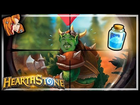 MORE NERFS ALREADY?! DUSTING TIME! - Rastakhan's Rumble Hearthstone