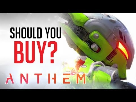 Is Anthem WORTH Your Money