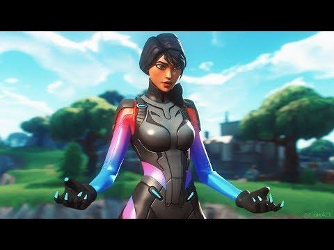 Skins Videos Of Popular Gamers