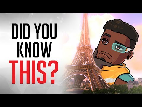 5 Things You Didn't Know You Could Do With Baptiste