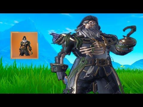 fortnite season 8 live gameplay blackheart stage 4 level 37 ultra rare chest - insane fortnite clips season 8