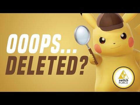 Nintendo DELETES Pokemon Gym Masters Tweet... NEW Pokemon Game To Have CHANGES!?