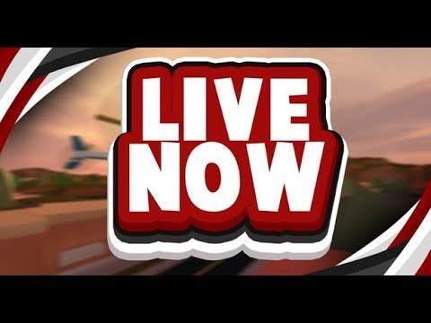 Streaming Live Now (LINK TO STREAM IN DESCRIPTION)