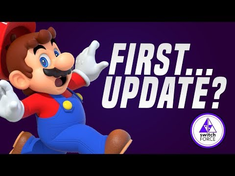 Super Mario Party FINALLY Gets An Update For Switch... With ONLY 1 FIX!?