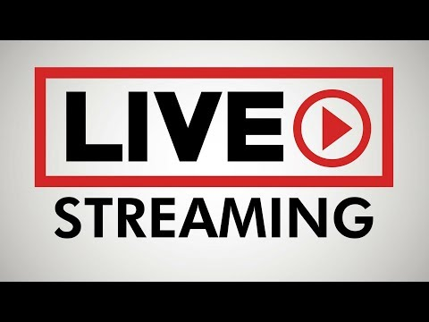 Streaming LIVE Now (LINK IN DESCRIPTION)