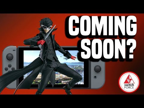 Could Joker Be Coming Sooner Than We Think?!