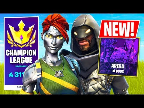 FORTNITE *WORLD CUP* PRACTICE!! // Pro Fortnite Player // 2100 Wins (Fortnite Battle Royale)