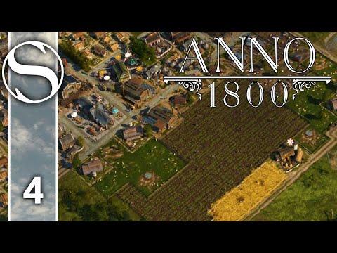 anno 1800 download uploaded