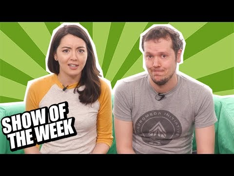 World War Z Gameplay on Xbox One in Show of the Week!