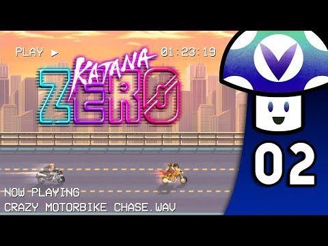 Vinesauce] Vinny - Zelda: ALttP Randomizer - Holiday Edition